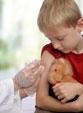 10 Mitos sobre las vacunas
