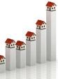 Préstamos hipotecarios: más caros