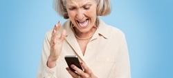 Desactivemos el engaño de los SMS Premium