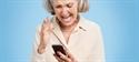 Desactivando el engaño de los SMS Premium