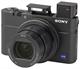 SONY Sony DSC-RX100M3