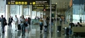 Pedimos wifi en aeropuertos y estaciones de tren