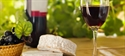 Maridaje: elige el mejor vino para cada plato