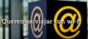 OCU hace posible el wifi gratis en las estaciones y los aeropuertos de España