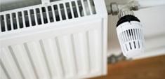 Calefacción y agua caliente: qué sistema elegir