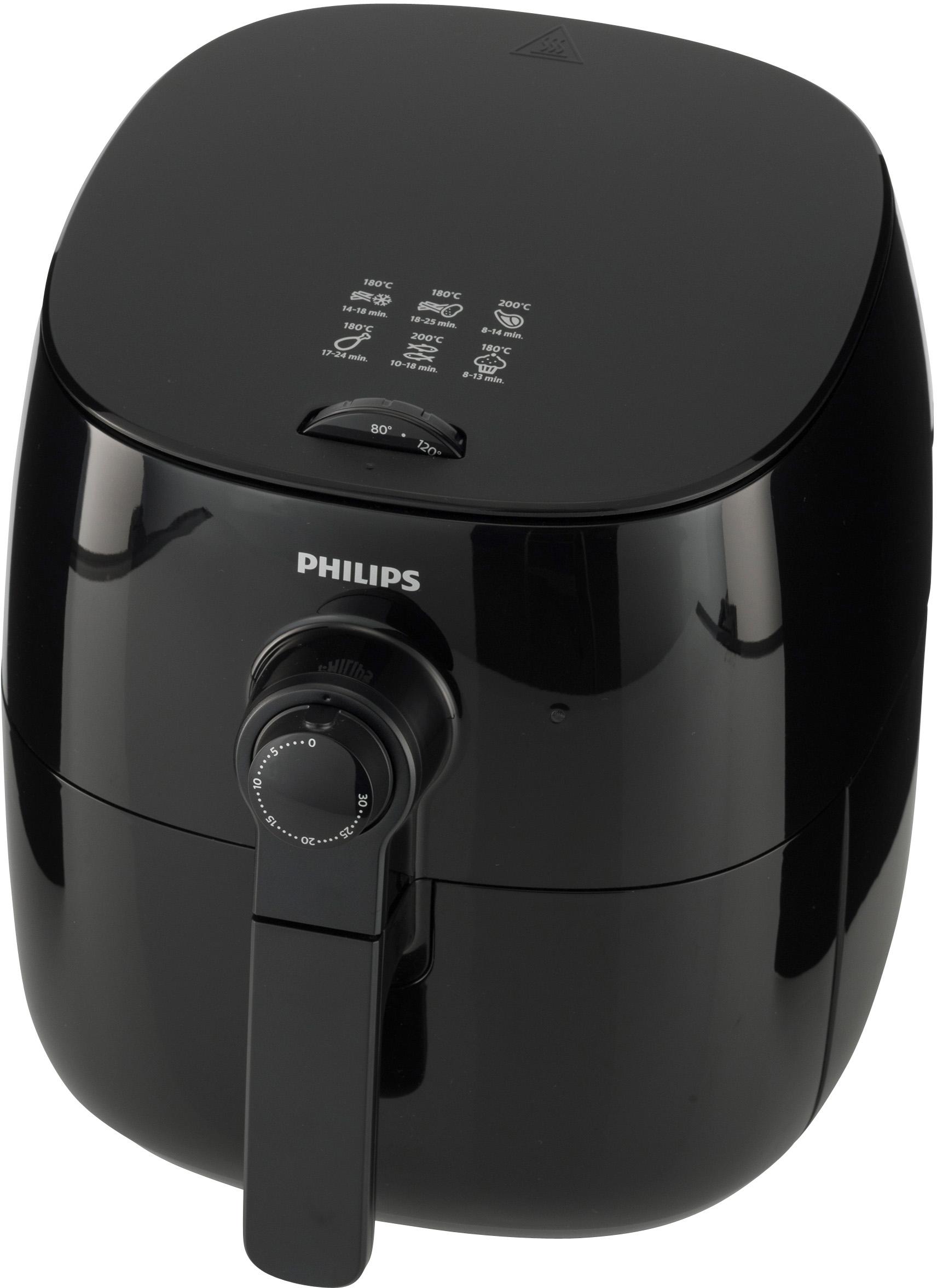 philips-hd9621-90