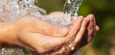 Combate el calor con una buena hidratación