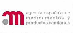 Error de etiquetado en Eutirox 100 comprimidos de 88 microgramos