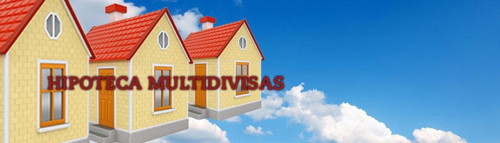 Hipotecas en divisas