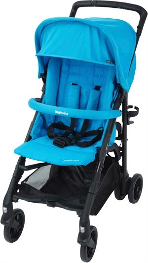 D nde comprar silla de paseo inglesina zippy light silla - Mejor silla de paseo ocu ...
