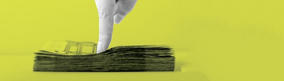 Contra sanciones tributarias injustas