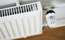 Todocalor qu sistema elegir - Cual es el mejor sistema de calefaccion ...