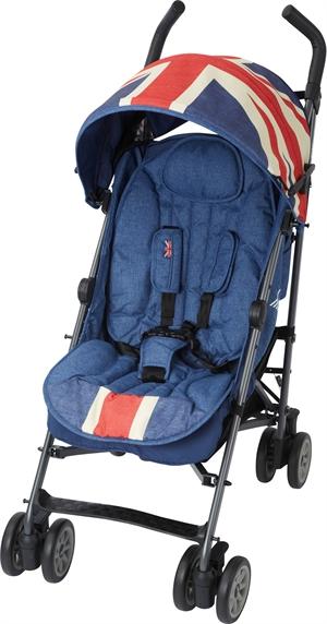 D nde comprar silla de paseo easywalker mini buggy silla - Mejor silla de paseo ocu ...